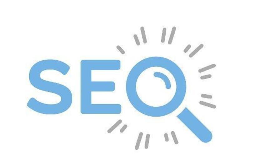 【优化快速排名工具】_高质量网页SEO内容要求有哪些?如何操作SEO获取好的排名展现?