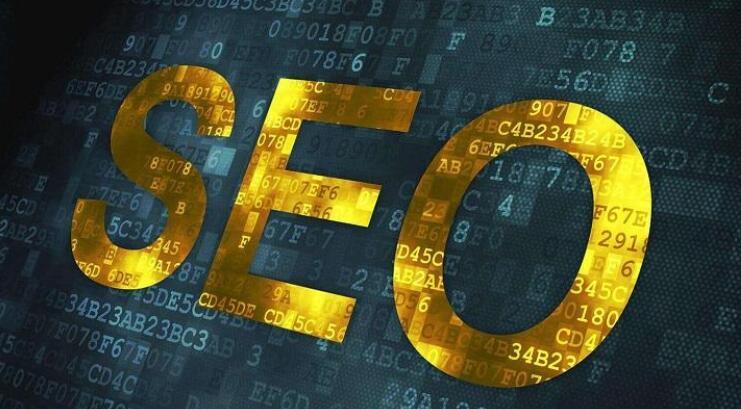 【手机快速排名公司排行榜】_企业网站建设seo优化关键词密度控制多少合适?