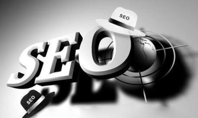 【新网站快速排名软件】_seo优化与域名有什么关系?如何正确的选择域名?