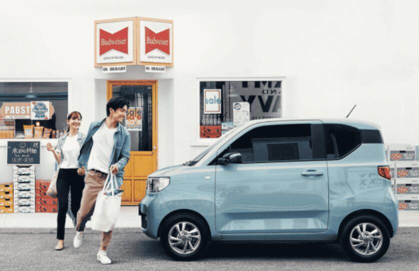 小米汽车营销的价值在哪里?