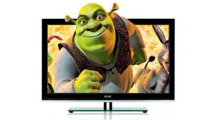 """兴也早,亡也早,3D电视还能""""王者归来""""?"""