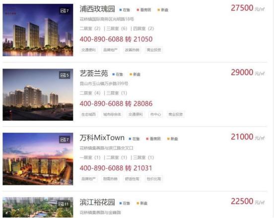 新的投资风口已经出现,未来十年,买房如何布局?