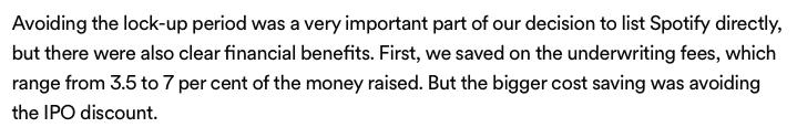 """为啥硅谷要和华尔街""""闹分手""""?"""