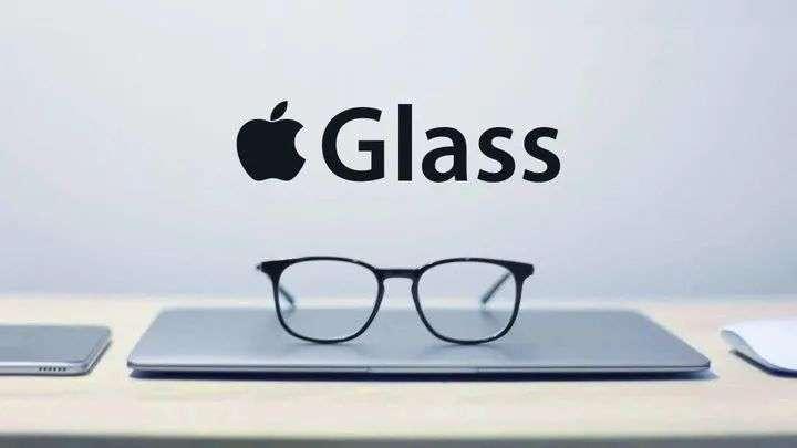 苹果发布会最全预测:史上最大 iPhone 要来了 ,还有这些新品值得期待