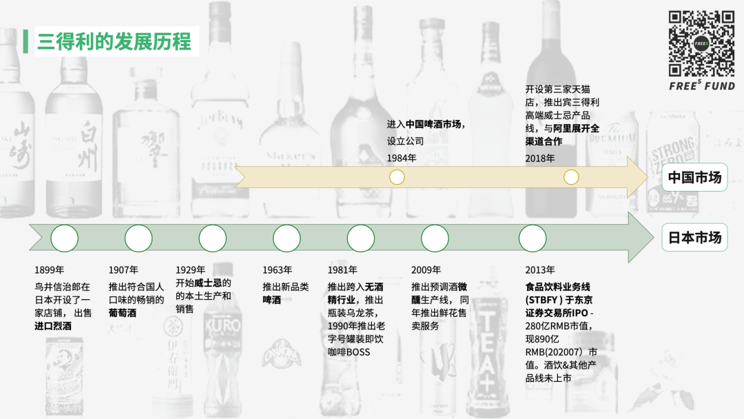为什么不喝低度酒(酒至微醺下一句)