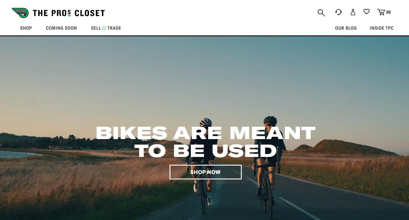 普通自行车配件大全(自行车零件市场)