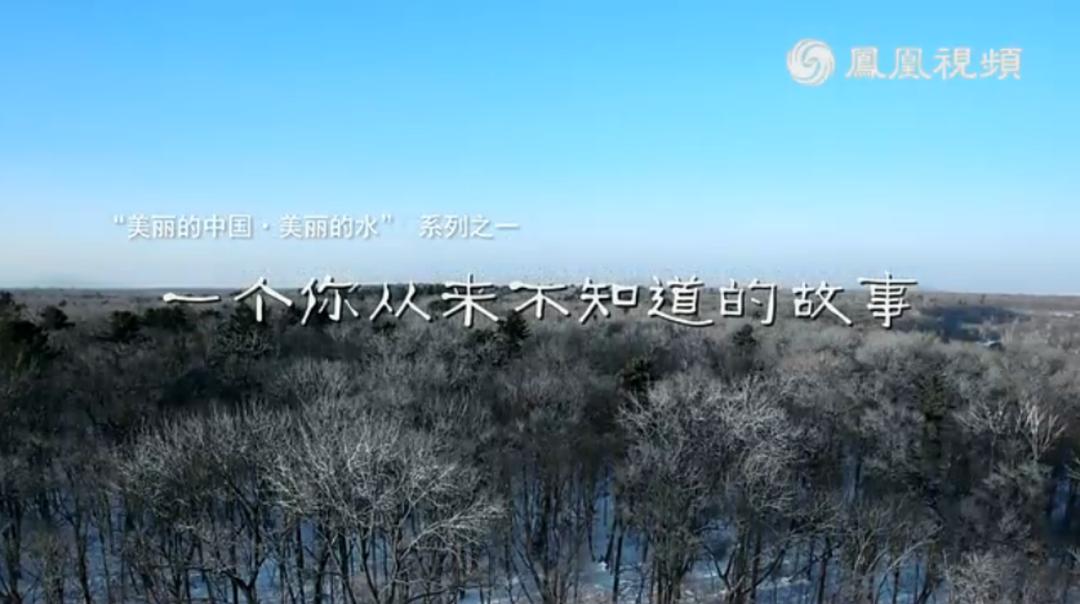 中国首富钟睒睒的营销秘籍:回顾农夫山泉24年品牌发家史