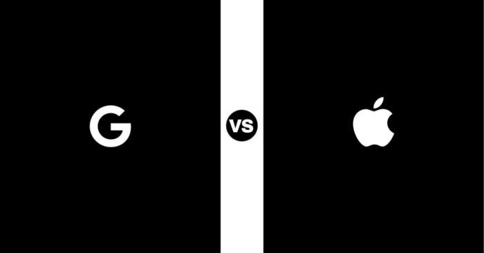 苹果店的设计理念(苹果产品设计理念)