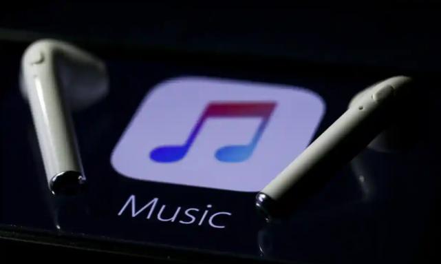 """证据越来越多:苹果即将推出互联网服务超级捆绑会员""""Apple One"""""""