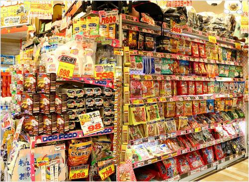 超市买到临期食品会赔偿(买临期食品下什么软件)
