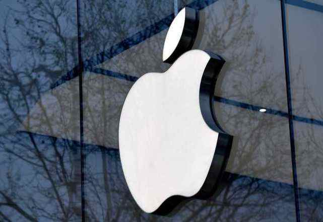 苹果本周发布会不会出现新款iPhone,苹果手表或将成主角