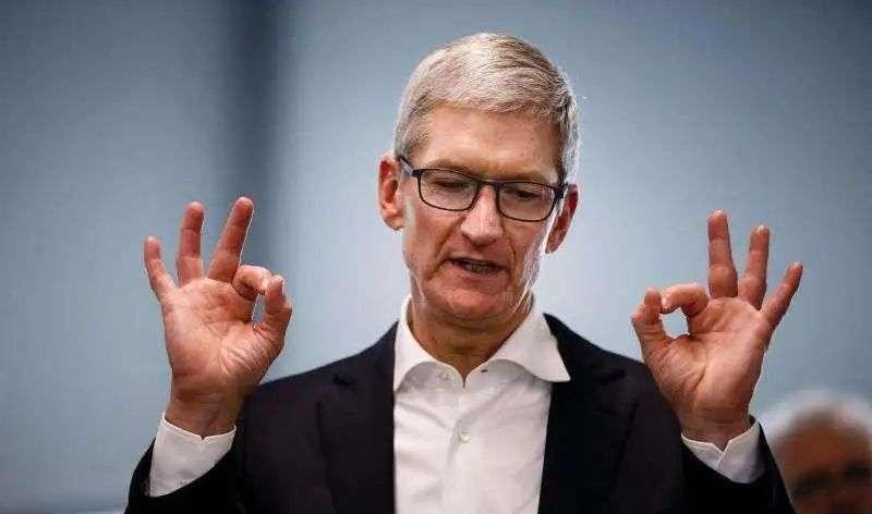 """扎克伯格吐槽苹果""""垄断"""",背后有何深意?"""