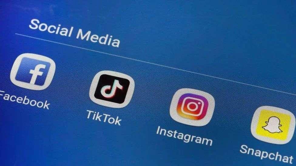 印度山寨TikTok的乐与悲:快速融资后留存几乎为零