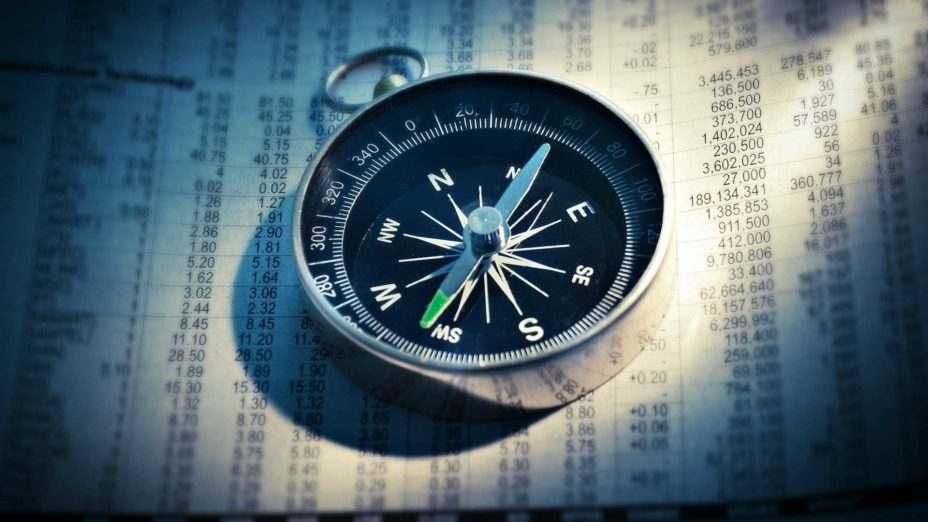 商业模式和商业战略的异同(商业战略和商业模式中哪个更直观)
