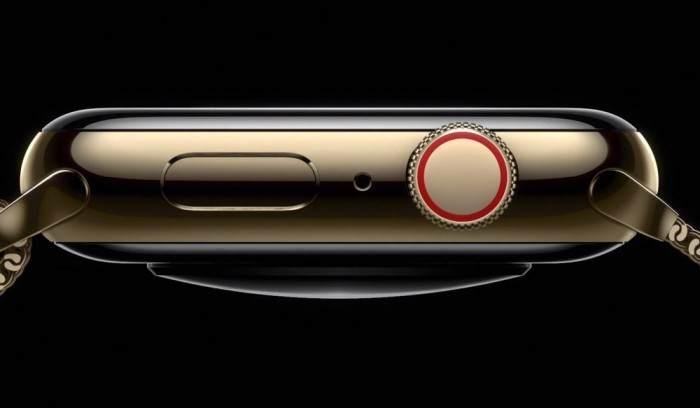 iPhone发布会(iphone12发布会)