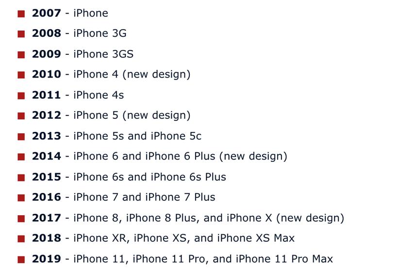乔布斯对苹果的创新(乔布斯的创新)