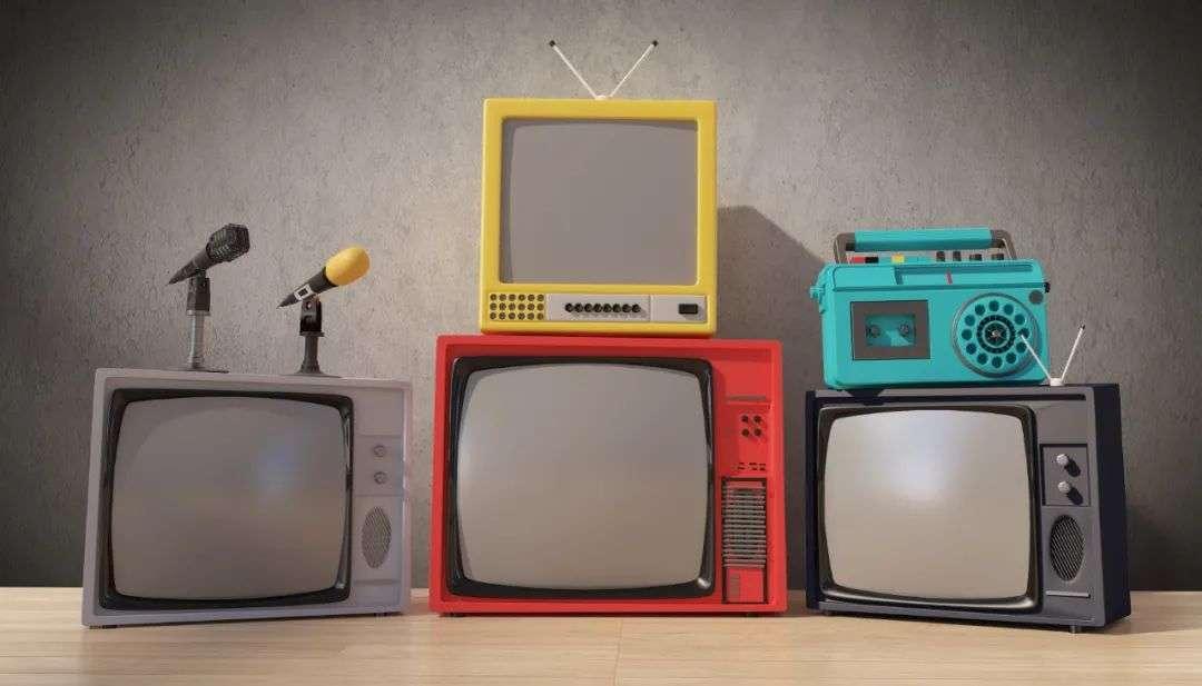 从电视购物到直播带货:内容变现的工具演变