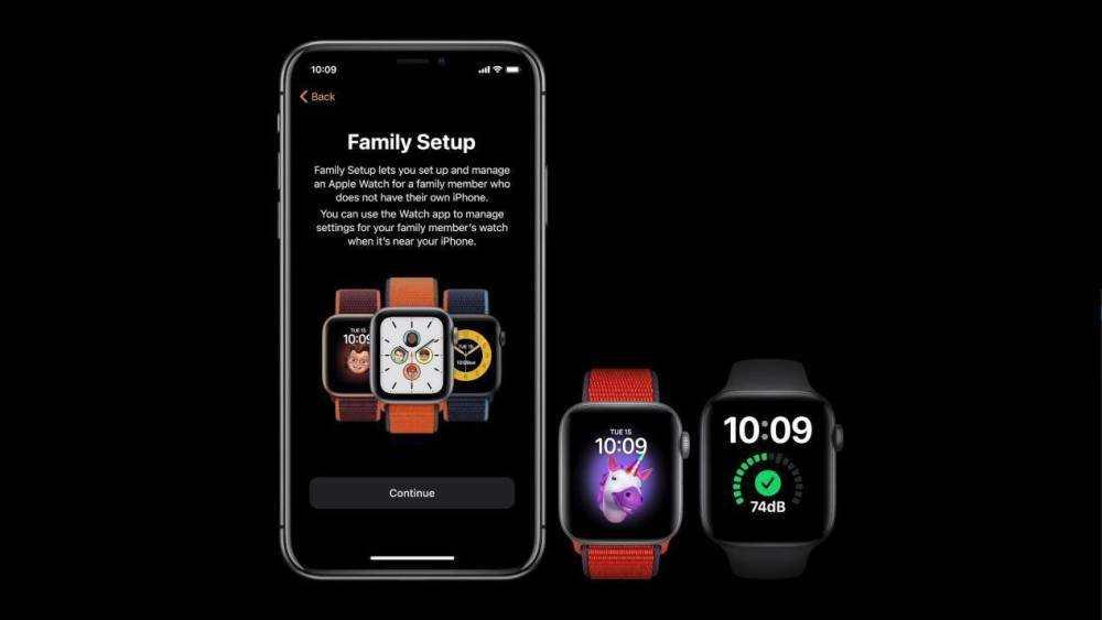 iPhone 8(iPhone发布会)