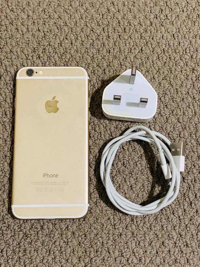 国行iPhone7能在国外用吗(美国iPhone换机时间)