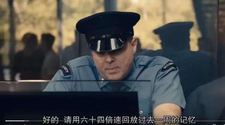 谁能帮忙牵线,为陈天桥和马斯克安排一场对谈