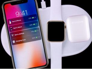 苹果再不出5G手机,对得起果粉吗?