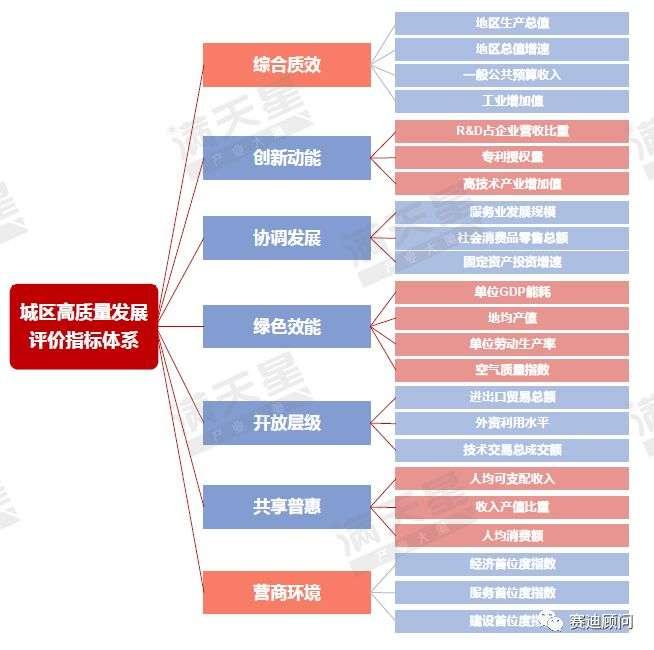 什么是百强县(2019中国百强县榜单排名)