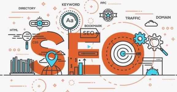 【干货分享】网站优化中的网络口碑营销和品牌如何建立口碑呢 ?