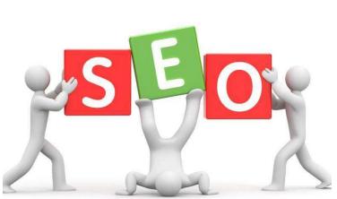 不得不知的搜索引擎优化中如何创建百科和搜索引擎的品牌推广!