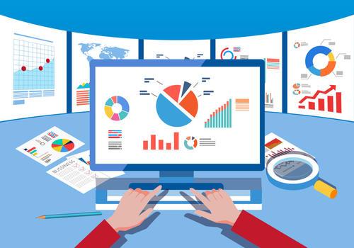 网站优化怎么做才有效果?正规网站优化怎么做?