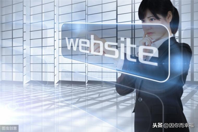 网站关键词优化排名_快速排名_自然排名提升_seo技巧