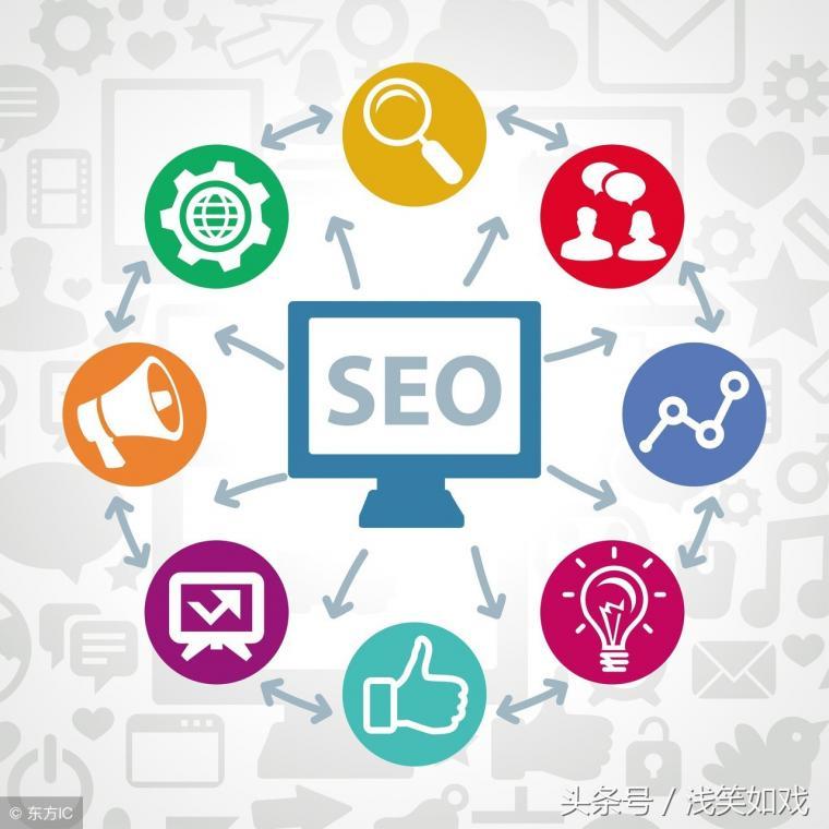 【黑帽seo新手】_seo排行榜是什么  十款网站优化推广工具排行榜