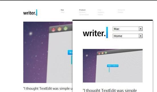 网站设计seo