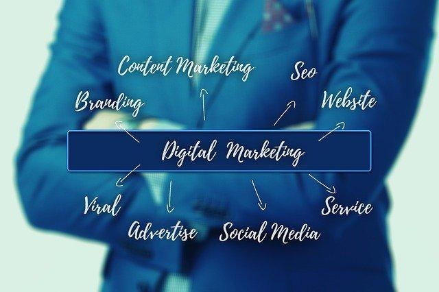 品牌seo怎么优化 网站SEO品牌