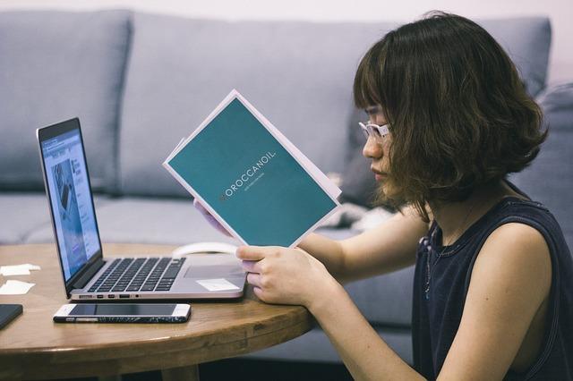 seo网络优化公司 网站SEO优化公司怎么选