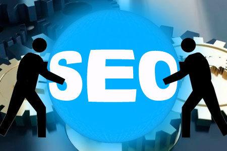 【干货分享】什么是负面搜索引擎优化?