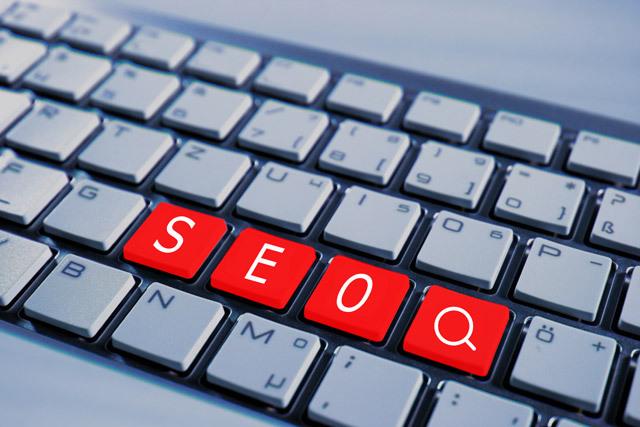 苏州网站seo 苏州SEO整站优化怎么做