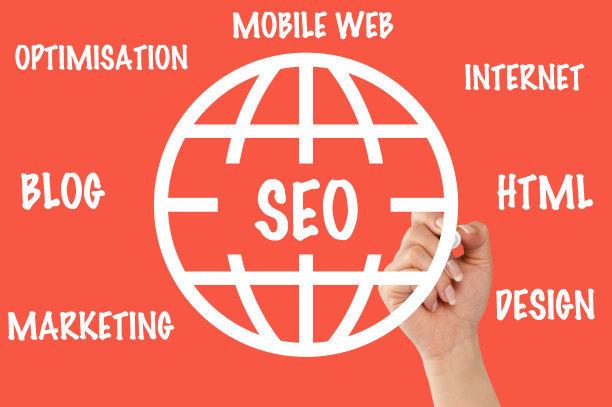 seo网站排名优化软件 实用的SEO排名工具有哪些