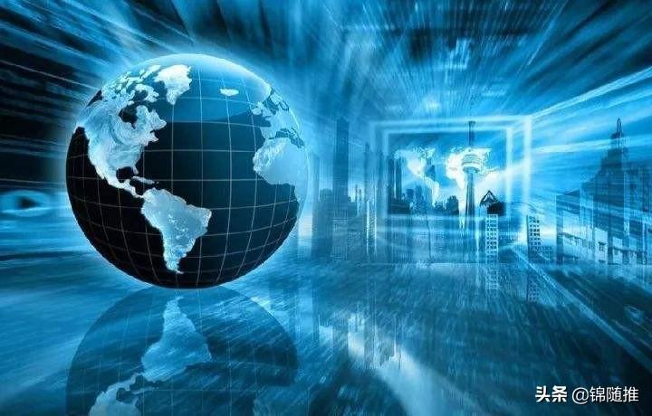 哪个网站推广效果好 软文推广的平台有哪些