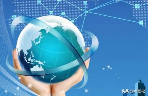 如何网络推广 三种靠谱的网络推广方式