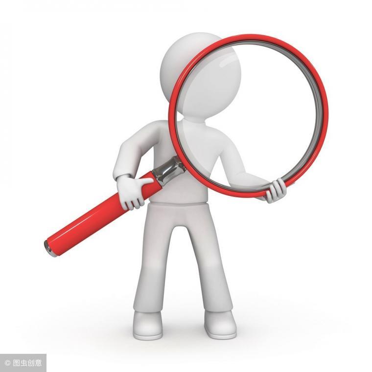 迈步者seo网站优化指南有哪些?