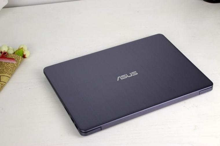 华硕笔记本视频驱动,华硕笔记本电脑怎么样