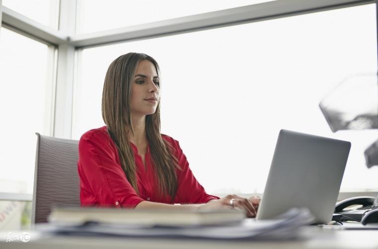 上班族最好的几种创业方式你知道吗?
