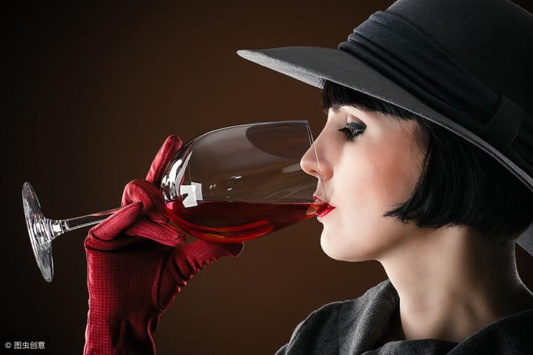 红酒营销策略,葡萄销售营销策略
