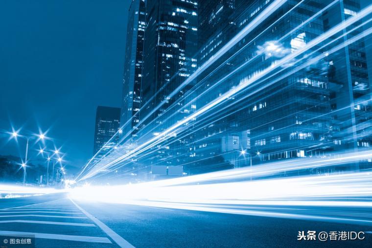 香港vpn服务器哪些 香港的VPS好用吗