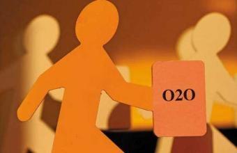 合肥网络营销O2O