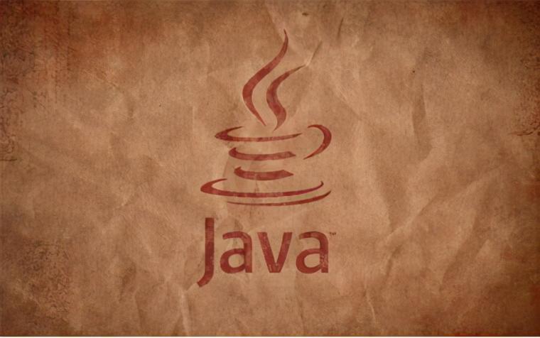 学习Java编程网站有哪些 ?怎么学好