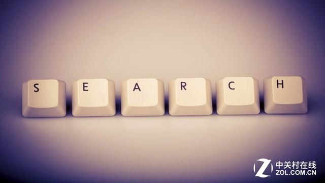 【关键词百度快速排名】_外国搜索引擎是什么 世界十大顶级搜索引擎推荐