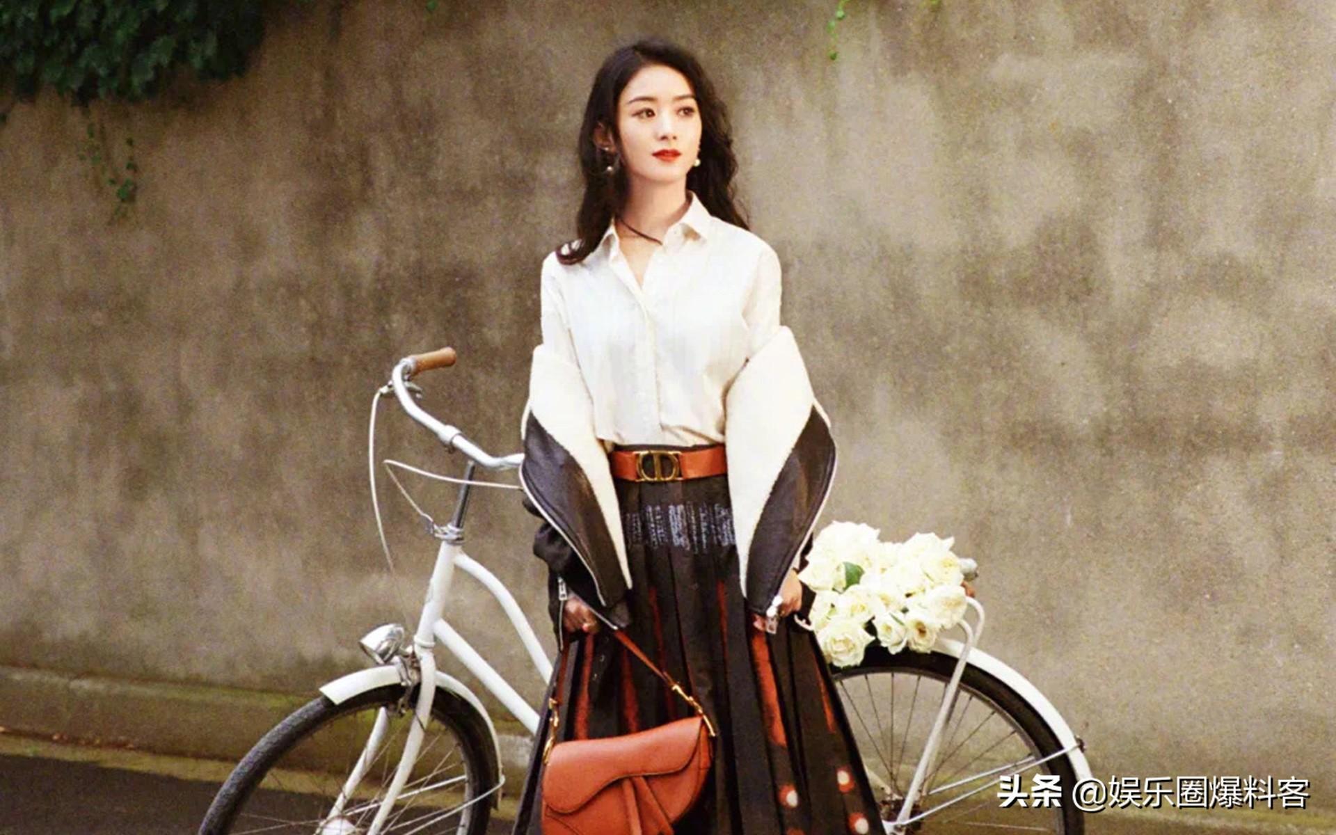 湖南卫视双十一晚会2020(分享2020双十一娱乐爆料详情)