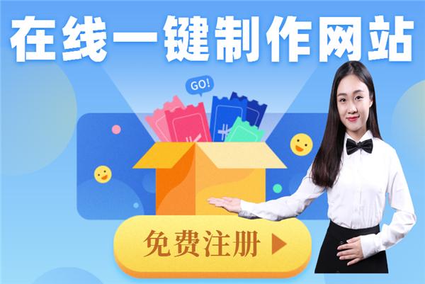 佛山网站建设谈谈要是谷歌重回中国,互联网之路该怎么发展?