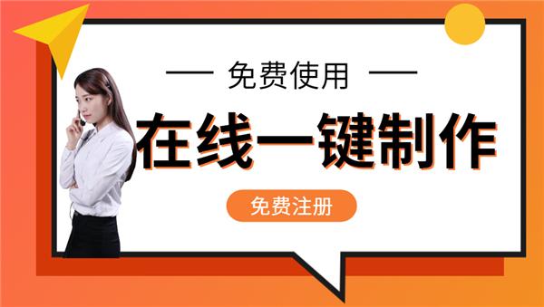 苏州网站建设谈谈互联网的O2O会不会是一场泡沫呢?